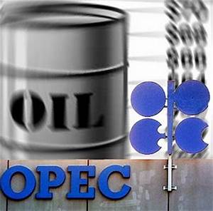 Oil Prices Surge As OPEC Agrees To First Production Cut ...