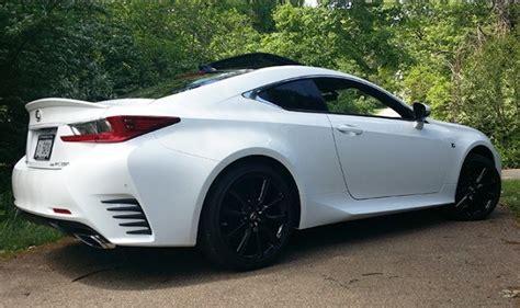 fastest cars  lexus