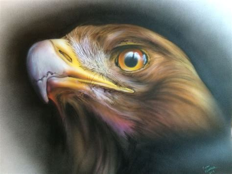 original airbrushed artwork  ryan plummer airbrushed