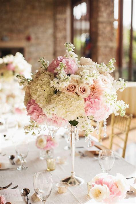 12 Stunning Wedding Centerpieces Part 19 Wedding