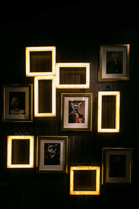 Contardi Illuminazione by Uffizi Ap Illuminazione Generale Contardi Lighting