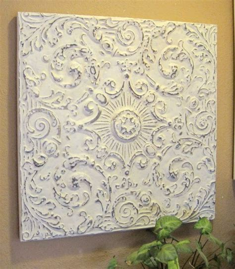 restaurant kitchen tiles 81 best sewer cap as images on mantle 1910