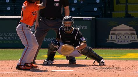 AT&T SportsNet Pittsburgh Takes Viewers Behind the Plate With Miked-Up Pirates Catcher for ...