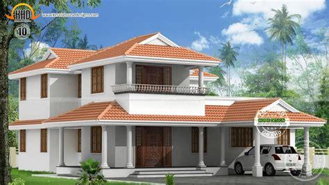 house designs june 2014