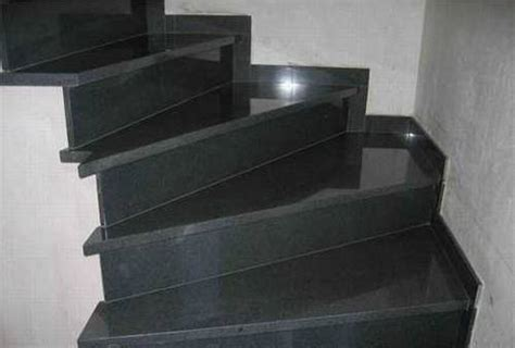 Marble Tiles Buying Guide   View Prices in Nigeria..