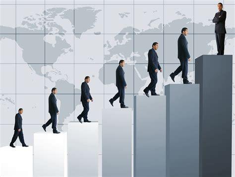 organizations  culture leadership  management