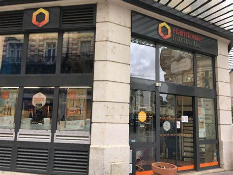 harmonie mutuelle adresse siege harmonie mutuelle société d 39 assurance 32 rue de la république 45000 orléans adresse horaire
