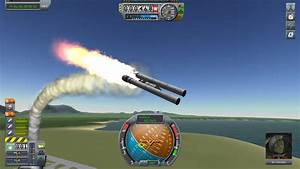 Kerbal Space Program -PS4 Review - PlayStation Country