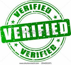 Verified Stamp Stock Images, Royalty-Free Images & Vectors ...