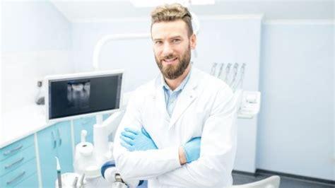 successfully start  dental practice digital