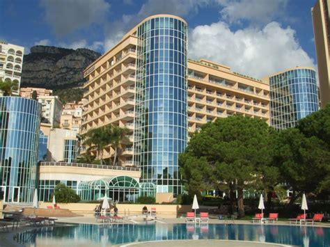 best luxury hotels in monaco top 10 page 6 of 10 ealuxe
