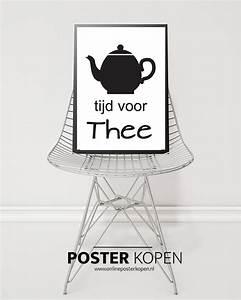 Poster Bestellen Günstig : posters kopen l zwart wit posters l posters bestellen l online poster kopen ~ Watch28wear.com Haus und Dekorationen