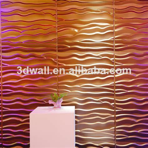 Decoration Murale En Platre Plaques De Pl 226 Tre 3d D 233 Coration Murale Papiers Peints