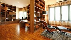 Studio, Interior, Design, Ideas, The, Artistic, Approach, To