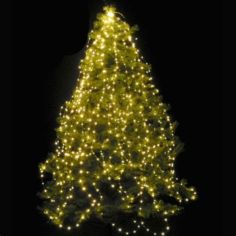 tende luminose natalizie tende luminose con microled tende luminose serie