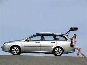 2004 Daewoo Nubira    Lacetti Car Service  U0026 Repair Manual - Download
