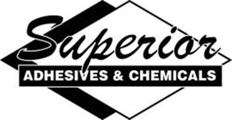 Tile Shop Llc Plymouth Mn by Superior Adhesives Chemicals Trademark Of Tile Shop Llc