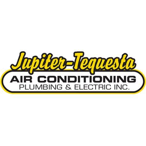 jupiter tequesta plumbing jupiter tequesta air conditioning plumbing electric inc