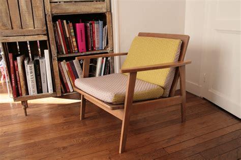 fauteuil de cinema pas cher fauteuil scandinave pas cher illustration 28 images