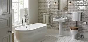 Classy 10 modern bathroom chandeliers uk decorating for Chandeliers for bathrooms uk