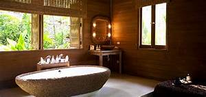 At Home Spa Experience - Abode