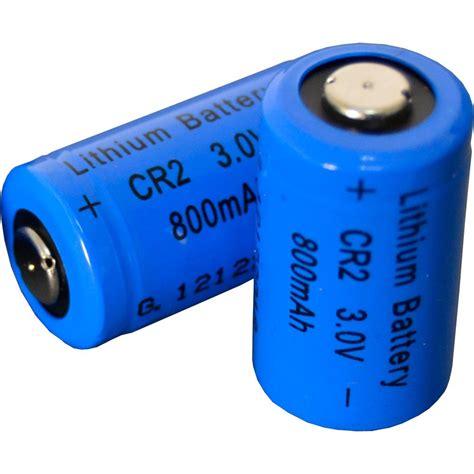 pile lithium 3v pile lithium cr2 3v doursoux