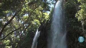 Un Saut D Eau : saut d 39 eau la ville bonheur youtube ~ Dailycaller-alerts.com Idées de Décoration