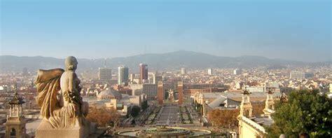 cours de cuisine valence barcelone en espagne une ville cosmopolite don quijote