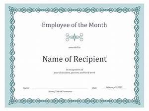 best photos of appreciation letter retirement sample employee sample retirement congratulations