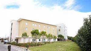 V And B Montpellier : b b hotel montpellier centre le mill naire montpellier ~ Dailycaller-alerts.com Idées de Décoration