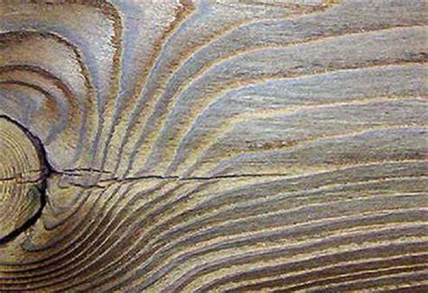 architetto  leo leonardo lavorazione del legno