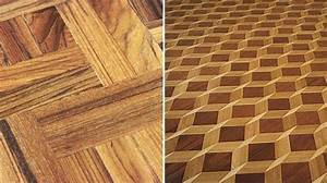Definition parquet flooring for Définition parquet