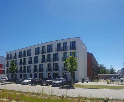 Wohnung Mieten Nürnberg Wg by 1 Zimmer Wohnung Mieten Ingolstadt 1 Zimmer Wohnungen Mieten