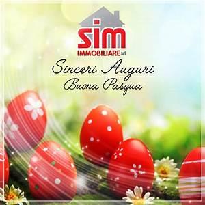 Auguri di Buona Pasqua Blog SIM Immobiliare NovaraBlog SIM Immobiliare Novara