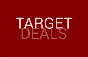 Cyber Monday Deals : cyber monday deal take extra 15 off almost everything at target droid life ~ Eleganceandgraceweddings.com Haus und Dekorationen