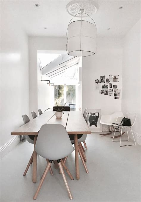 kitchen dining rooms ideas  pinterest  signing  kitchen dining tables