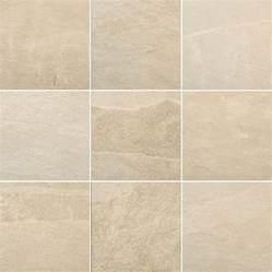 tile designs for bathroom floors bathroom tile sles amazing tile