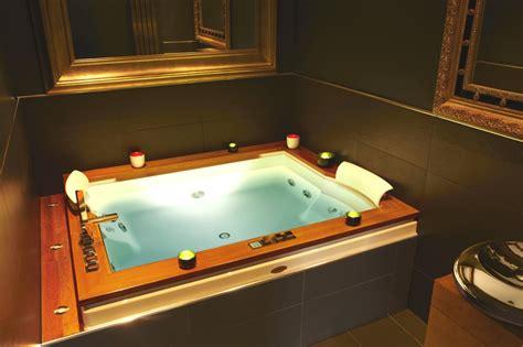 Romantic Boutique Hotel Nira Caledonia, Edinburgh « Adelto