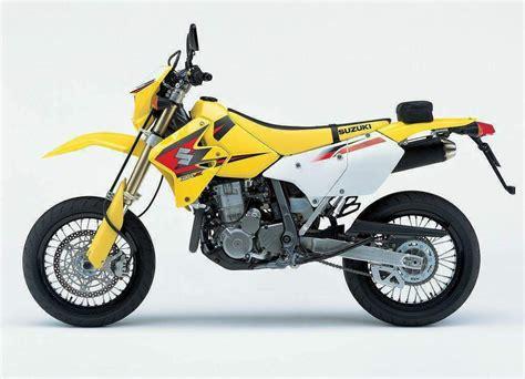 cbr bike all models bikes wallpapers suzuki drz 400 sm wallpapers