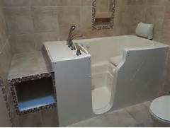 Premier Care Walk In Bath Price by TheraTub Walk In Tubs Best USA Design Price Step And Warranty