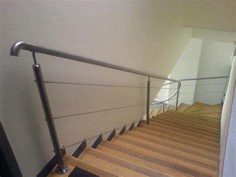 cuisine vous recherchez des escaliers contemporains escaliers battig re escalier interieur