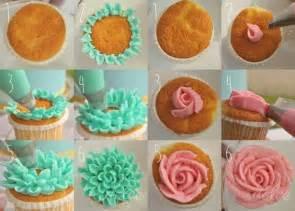 cupcake design 30 wonderful cupcake ideas