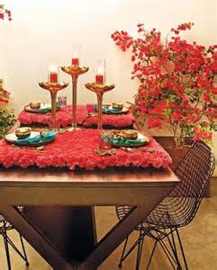Diwali Decorations Ideas Home Image