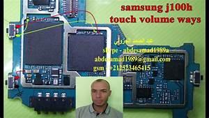 Samsung J100h Touch Volume Ways Solution  U0645 U0633 U0627 U0631  U0645 U0641 U062a U0627 U062d  U0631 U0641 U0639  U0648 U062e U0641 U0636  U0627 U0644 U0635 U0648 U062a