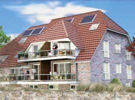 Wohnung Kaufen In Cuxhaven : eigentumswohnung in cuxhaven wohnung kaufen ~ Orissabook.com Haus und Dekorationen