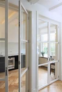 Schiebetür Glas Bauhaus : bildergebnis f r bauhaus glast r 2 schmalere t ren auch ~ Watch28wear.com Haus und Dekorationen