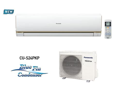 panasonic ac cs s24rkp 2 5pk ac panasonic inverter 2 5pk 2014 cs s24pkp