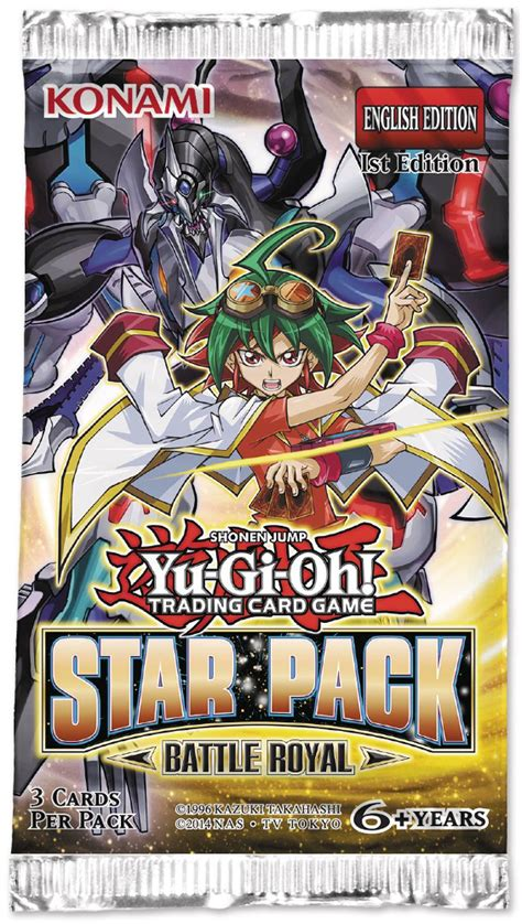 spellcaster structure deck 2013 browse sets s yugioh card prices