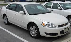 File 2006-2007 Chevrolet Impala Lt Jpg