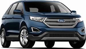 Ford Edge Leasing : ford edge lease deals in north riverside il zeigler ~ Jslefanu.com Haus und Dekorationen
